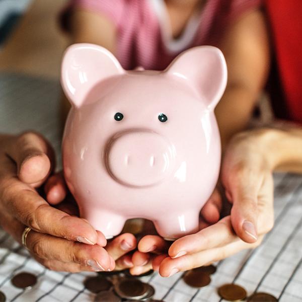 5 dicas simples para organizar as finanças e sair do vermelho