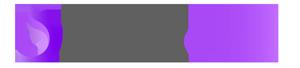 logo_ae_web_300px